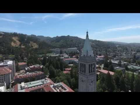 The Journey  Berkeley-Haas Class of 2016