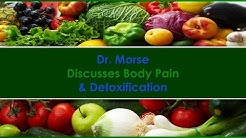 hqdefault - Lower Back Pain During Detox