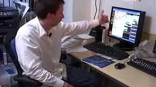 youtube YouTube   Японский конструктор 1