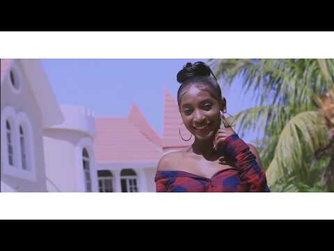 SEYOLALA ' teaser ' Ali Motion Feat Karmy