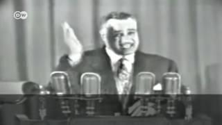 يسري فوده: في ذكرى عبد الناصر، لماذا تتوه هذه الأمة وتتوق إلى ثورة جديدة؟