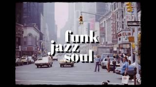 Lafayette Afro Rock Band - Hihache (Soul) 1973