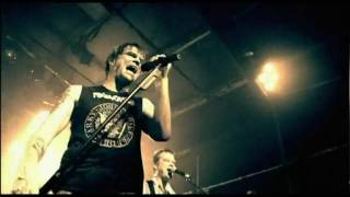 Die Toten Hosen -  Uno, dos, ultraviolento HD
