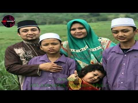 Ayah Ku Kirimkan Doa Versi Sholawat Guz Ami Official Lirik! Sedih Banget