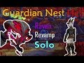 Revamp Guardian Nest Hell Raven Solo SpeedColie Dragon Nest SEA mp3