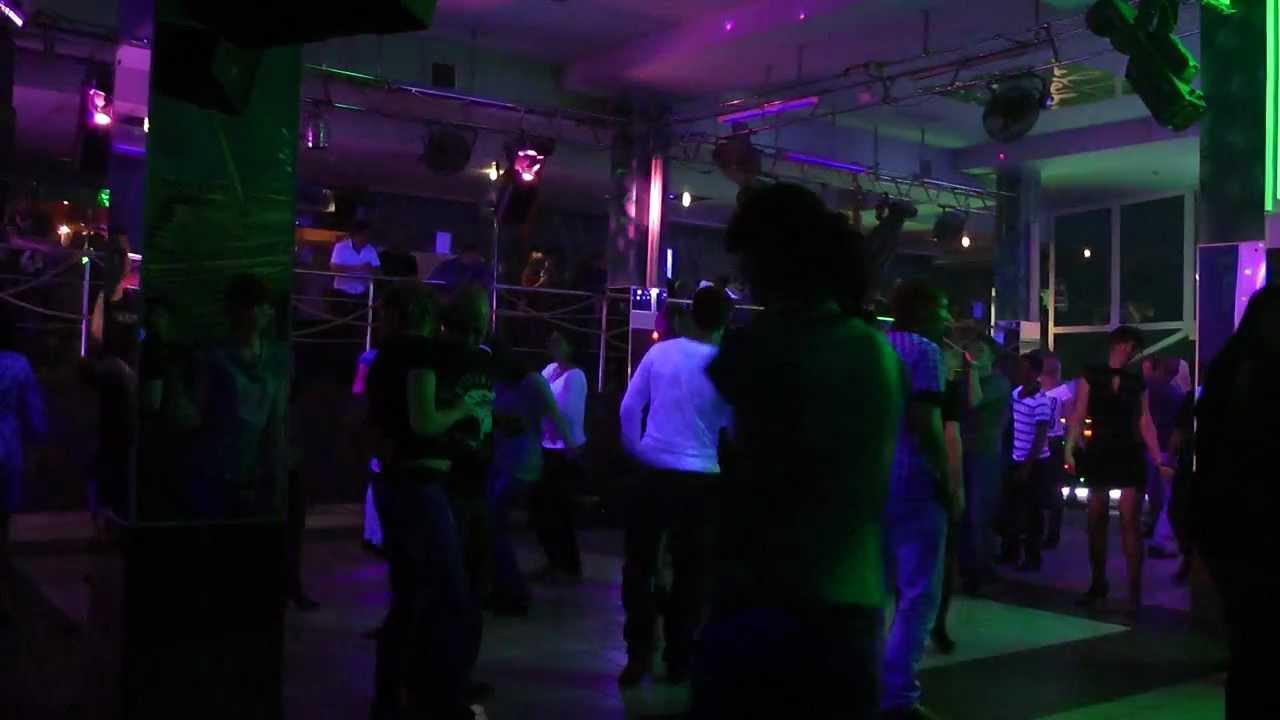 ночной клуб 9 вал в смоленске