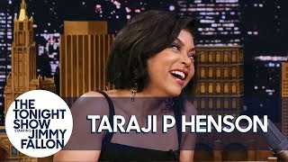 taraji-p-henson-wants-people-to-stop-with-the-twitter-fingers
