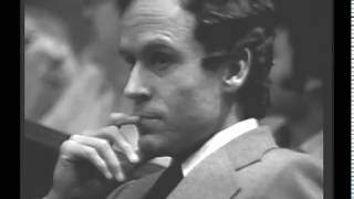 Ted Bundy Documentary  Biography Channel