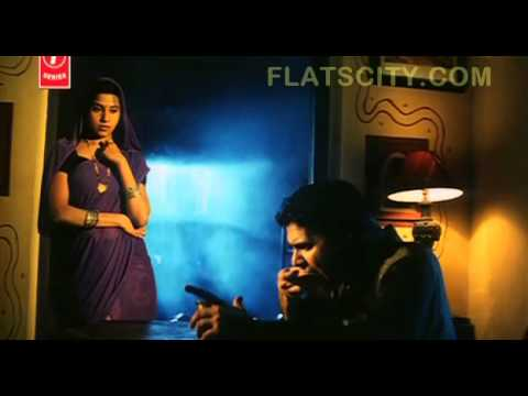 Khajuraho- Romantic B Grade Full Movie thumbnail