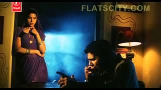 Khajuraho- Romantic B Grade Full Movie