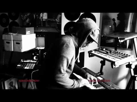 "How To Play ""Swiss Francs"" by Ryan Leslie (Request) 