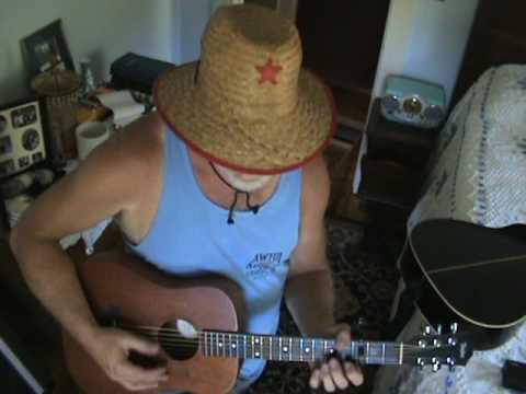 Ruby Dont Take Your Love To Town Kenny Rogers Cover Youtube