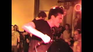 Heaven Shall Burn - Live @ H8000 Fest II