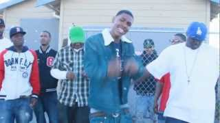 lil buzz money on my mind official video directed by juganot da beast