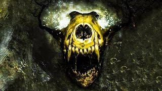 Survival Horror Game! ►Kholat Gameplay PC◄ Kholat Gameplay/Walkthrough Part 1