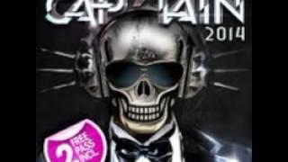 Dr Phunk - Pump Up the Volume (Radio Edit) (Cap