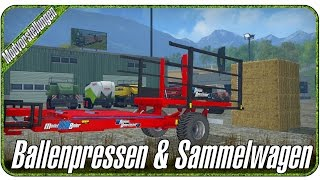 "[""LS15"", ""LS 15"", ""FS 15"", ""Mod"", ""Modding"", ""Mods"", ""LS 15 Mod"", ""Modvorstellung"", ""Karvon"", ""TheKarvon"", ""Modhoster"", ""Modhub"", ""MV"", ""Landwirtschafts Simulator 15"", ""John Deere Game"", ""Gameplay"", ""Gaming"", ""PC"", ""Deutsch"", ""Kipper"", ""Traktor"", ""Tractor"