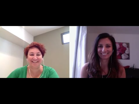 How Entrepreneurs Can Level Up in Business - Interview