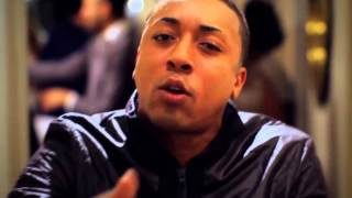 Zion y lennox ft Angel doze,Julio Voltio,John Eric - Ahora te sueltas (Remix)