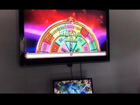 jackpot gambling fishing games machines 2 for sale