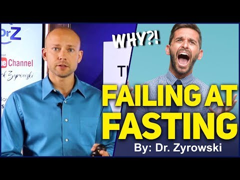the-real-reason-people-fail-at-intermittent-fasting- -what-you-must-know!