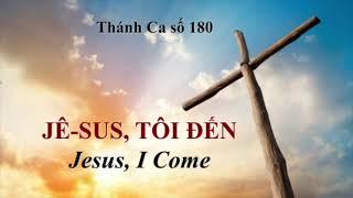 HTTL KINGSGROVE (Úc Châu) - Chương Trình Thờ Phượng Chúa - 20/06/2021