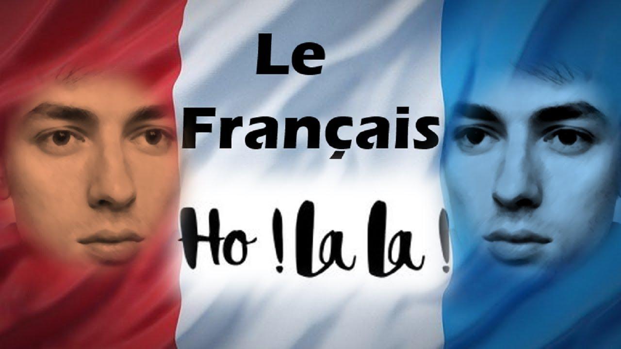 Download Parle bien français pour devenir un vrai BG Galbé