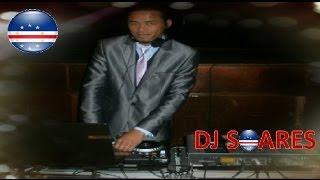 Mix Semba DJ SOARES - Produção 2013