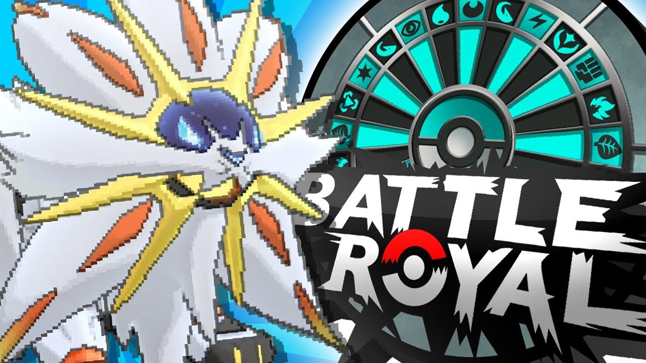 Roulette battle pokemon roulettes meubles design