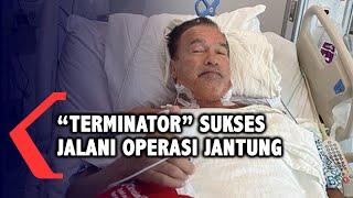 Seri Kuliah S1 - Penyakit Jantung Katup.