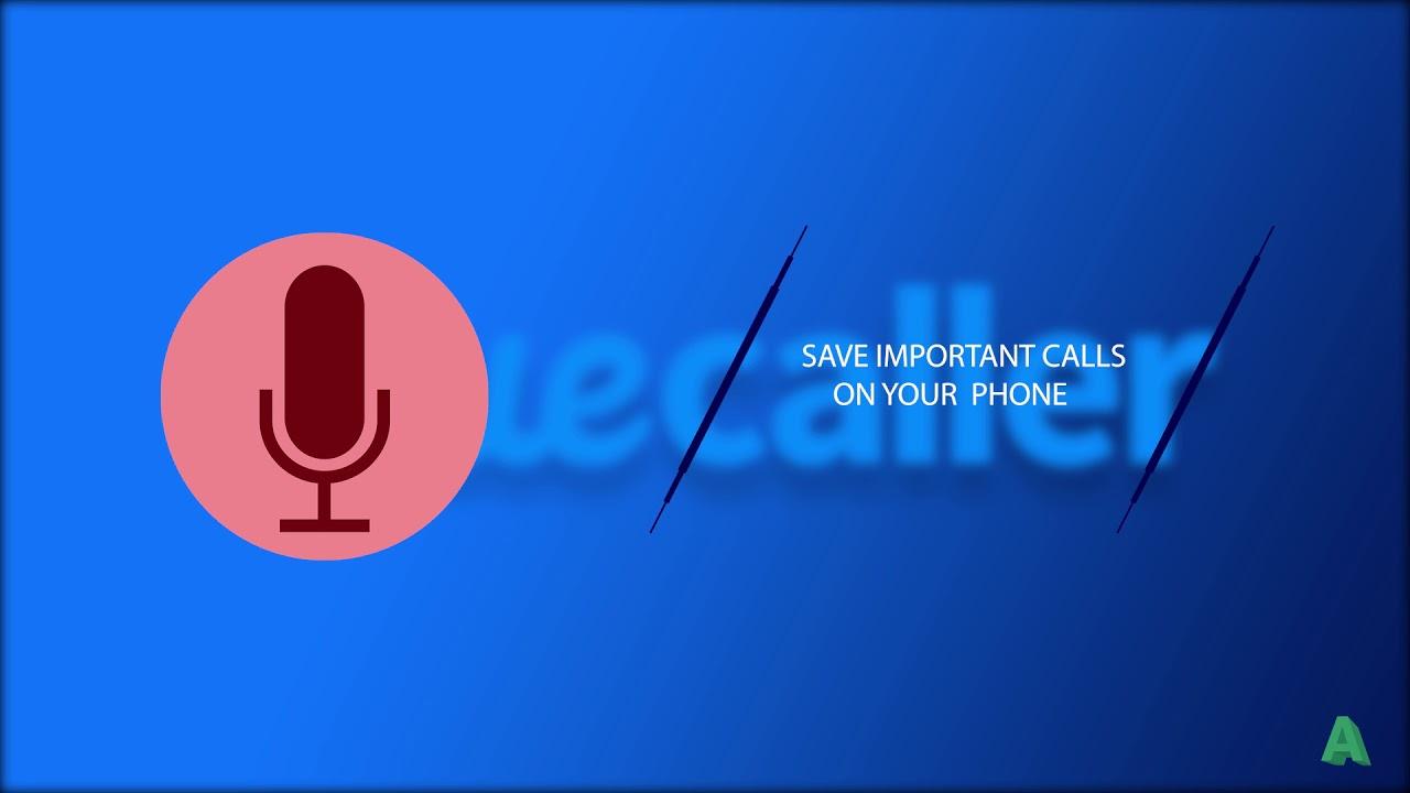 Truecaller: Caller ID & Dialer APK Download For Android