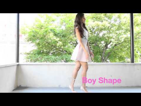how-to-style-4-skirts-for-your-body-shape-(requested)-|-jalisa's-fashion-files