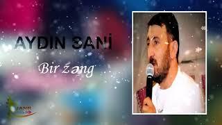 Aydin Sani Bir Zeng 2018