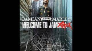 Welcome To Jamrock (remix) - Notorious B.I.G. ft Various Artists