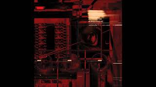 Between the Buried and Me - Gold Distance/Blot