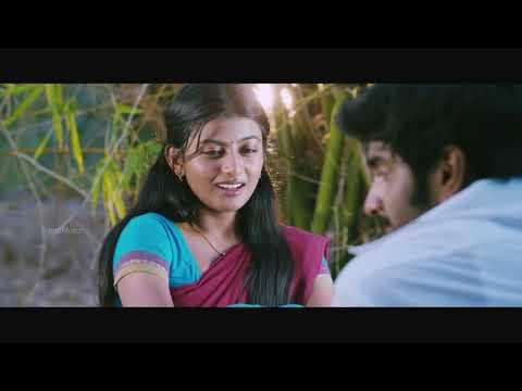 Chandi Veeran   Tamil Movie   Alunguraen Kulunguraen   Video Song