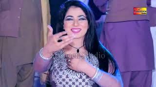 Mehak Malik Dhol Nashi Mera (New Laitest Dance)( 2020 )