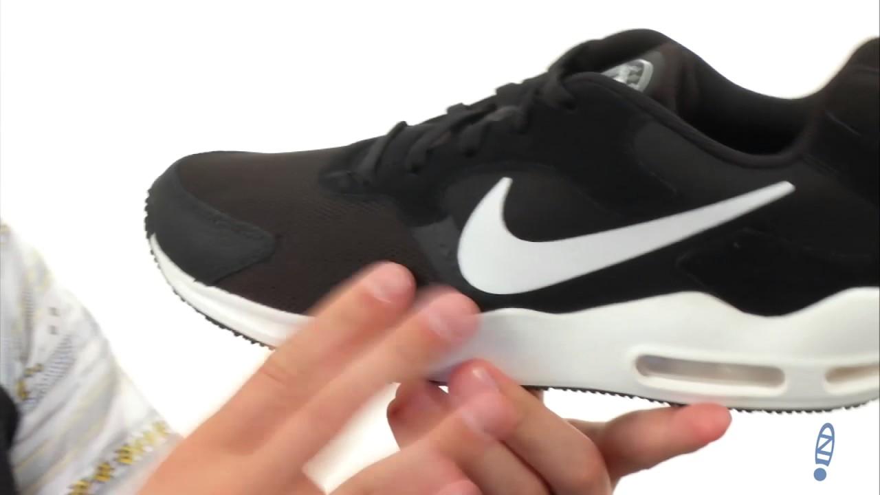 Nike Air Max Guile SKU:8869634
