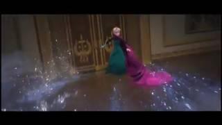 Disney magic mix