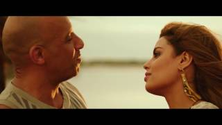 xXx: Return of Xander Cage | Featurette: Who Is Xander Cage? | Paramount Pictures International