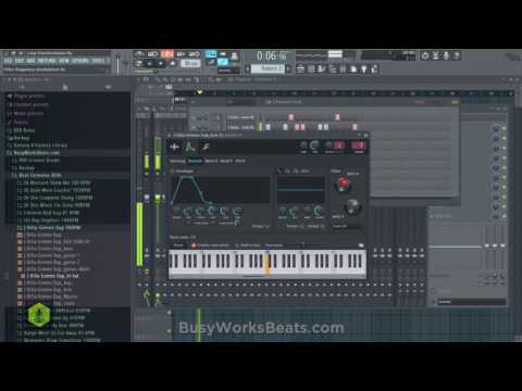 How to Transform Your Loops and Make Songs