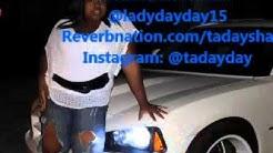 YG YOU BROKE (Female Response) Tadaysha