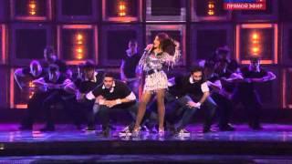 Junior Eurovision 2011: Sirusho - Qele Qele