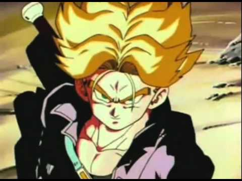 trunks vs freezer luz del norte warcry youtube. Black Bedroom Furniture Sets. Home Design Ideas