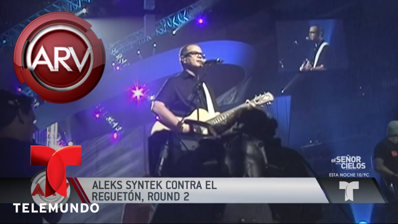 aleks-syntek-atac-al-reggaetn-y-j-balvin-respondi-al-rojo-vivo-telemundo