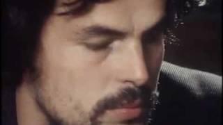 M Placido Saverio_Marconi 1979 I Rossellini
