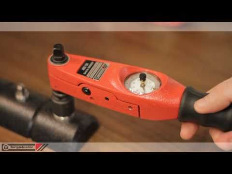 4 Proven Techniques about Proper Use of a Torque Wrench