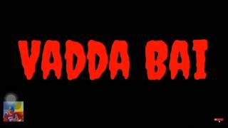 #vaddabai #gurtaj #happimalhi vadde bai wali tha ni koi lai sakda by gurtaj kine ture firde aa hor rishte ali oooo