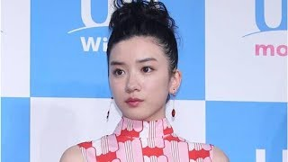 永野芽郁 モデル卒業で女優専念…明かしていた再朝ドラの野望.