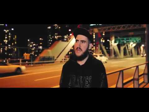 Satellites - Thread (Official Music Video)